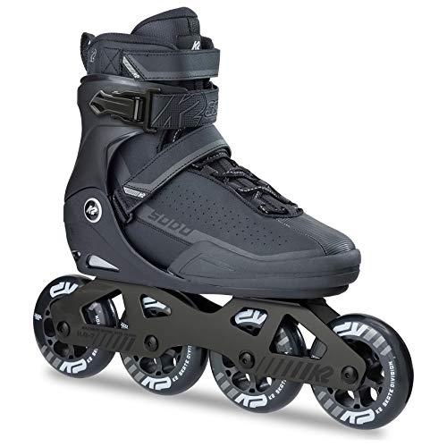K2 Sodo Inline Skates