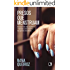 Presos que menstruam: A brutal vida das mulheres - tratadas como homens - nas prisões brasileiras