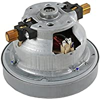 Dyson 911604-01 Vacuum Motor Genuine Original Equipment Manufacturer (OEM) part