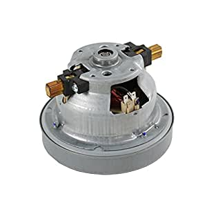 dyson inc 911604 01 vacuum motor vacuum and dust collector motors. Black Bedroom Furniture Sets. Home Design Ideas