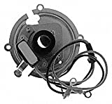 Standard Motor Products LX808 Conversion Kit