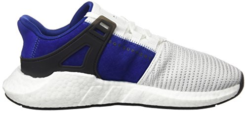 outlet best sale cheap clearance adidas Originals Men's Originals EQT Support 9317 Trainers US11 White clearance lowest price discount big sale iIdqToOx