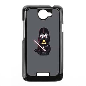 HTC One X Phone Case Star Wars Q6A1158280
