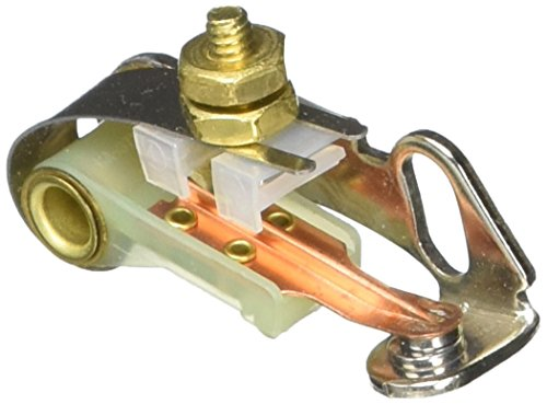 True Tech Ignition CH14VT Ignition Breaker Points: