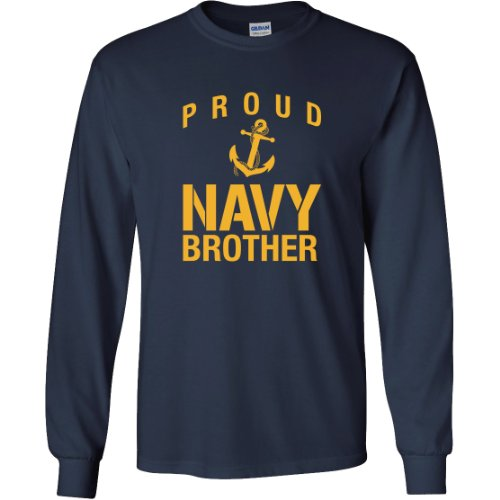 navy brother - 3