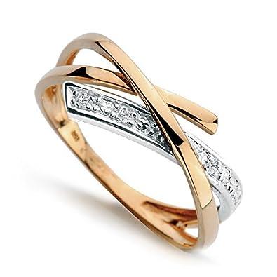 7 mm ring width