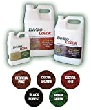 EnviroColor 1,000 Sq. Ft. 4EverGreen Grass and Turf Paint