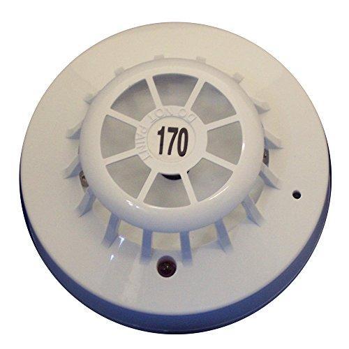 Fireboy-Xintex Xintex Heat Detector 170F
