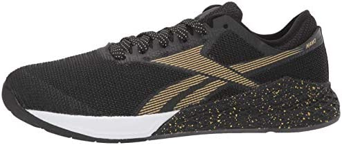 Reebok Men's Nano 9 Cross Trainer