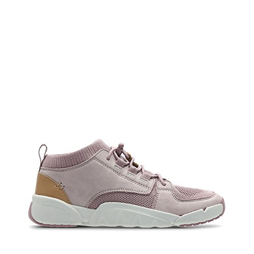 Clarks Chaussures Clarks De Chaussures Ville Clarks Chaussures De De Chaussures Ville De Ville Clarks xTAUXXB
