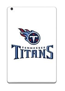 tennessee titans fl NFL Sports & Colleges newest iPad Mini 3 cases 9350197K550877040