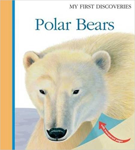 Descargar Torrent+ Polar Bears Como PDF
