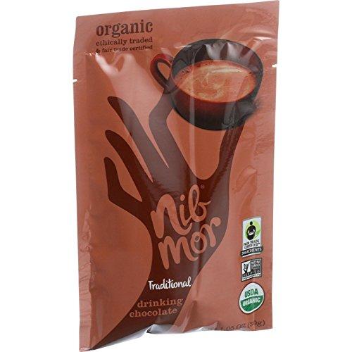 Nibmor-BG16484-Nibmor-Trad-Drink-Chocolate-6x105OZ