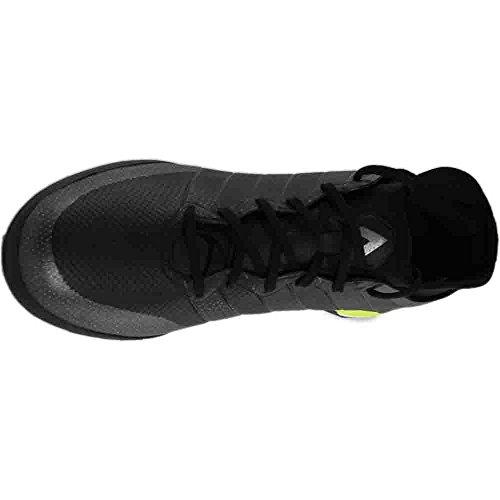 Adidas Ace 16.1 Nero Di Strada