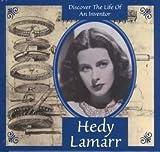 Hedy Lamarr, Ann Graham Gaines, 1589521196