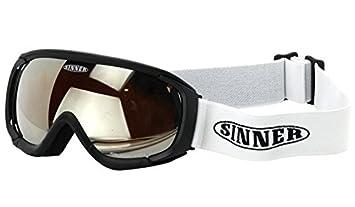 27915d6d75 Sinner Ski Goggles Snowboard Glasses Goggles Avalanche Antifog S 3 ...