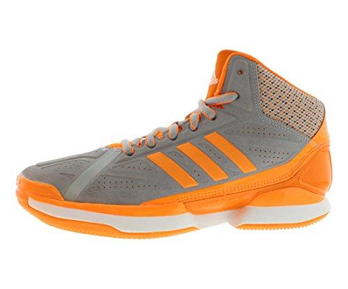 5 Size Crazy Sting Basketball Shoes adidas 8 wfOqYw