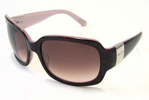 60cc71bc1a6f RALPH LAUREN RA 5031 Sunglasses RA5031 Dark Tortoise 599/14 Frame:  Amazon.co.uk: Clothing