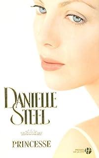 Princesse, Steel, Danielle