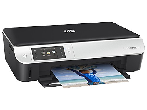 hp envy 5534 wireless all in one color photo printer amazon. Black Bedroom Furniture Sets. Home Design Ideas