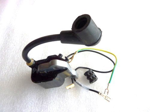 Ignition Coil Module fits STIHL 018 017 MS180 MS170 Chain...