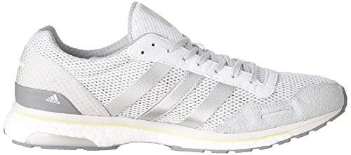 Adidas Adizero Addio 3 Bianco