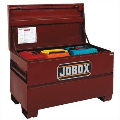 JOBOX 1-652990 36