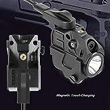 Lasercross New Version CL103 Laser