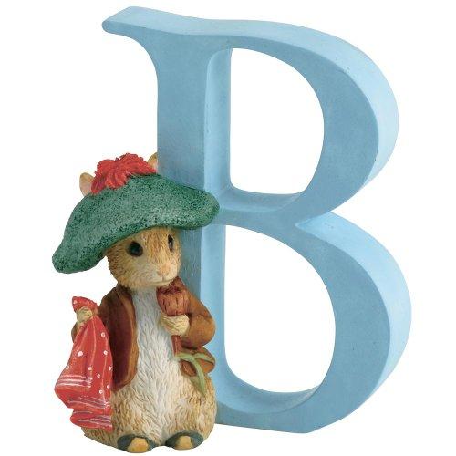 Beatrix Potter B Benjamin Bunny