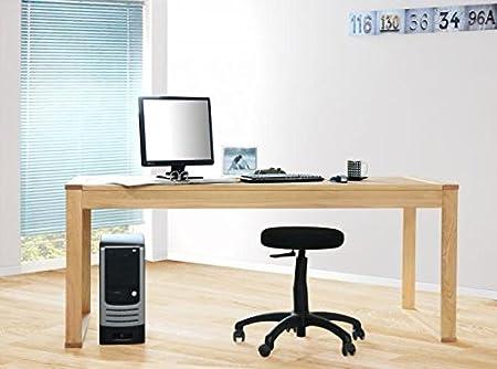 4600 de gran tamaño para un escritorio para una mesa de comedor ...