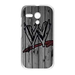 Motorola Moto G Phone Case WWE CL421320