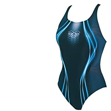sport badeanzüge damen arena