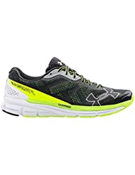 Under Armour Mens UA Charged Bandit Running Shoe
