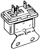Frigette A/C Parts 244-109 Blower Relay