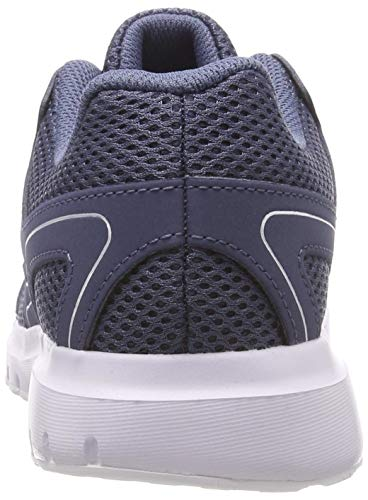 Chaussures Multicolore tintec Duramo Femme ftwbla Running De Lite Adidas 000 2 0 na8pIzzw