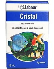 ALCON LABCON CRISTAL 15ML
