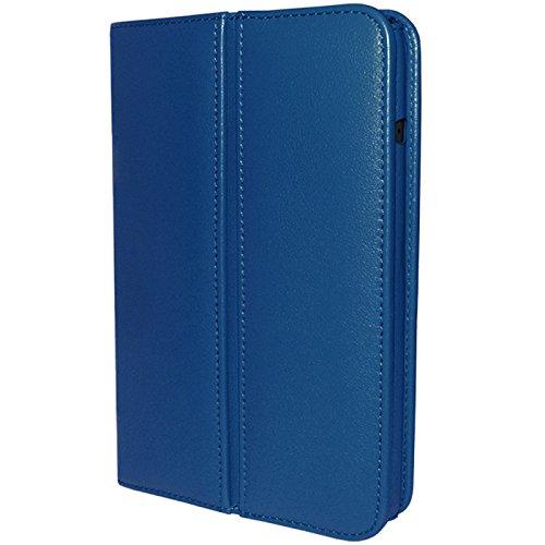 """Piel Frama """"Cinema"""" Leather Case for Samsung Galaxy Tab 7..."""