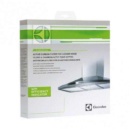 AEG 9029793610 Filtro a Carbone per Cappa Cucina
