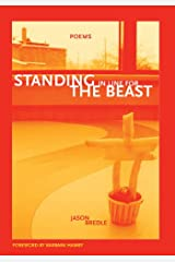 Standing in Line for the Beast (Inland Seas) Paperback