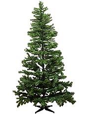 HEITMANN DECO Weihnachtsbaum, Colorado
