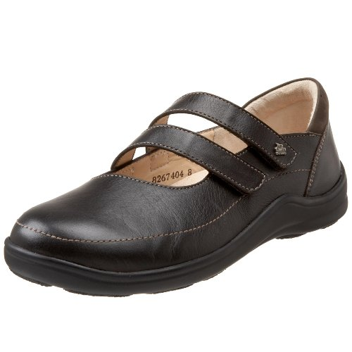 finn comfort ballet flat shoes price compare