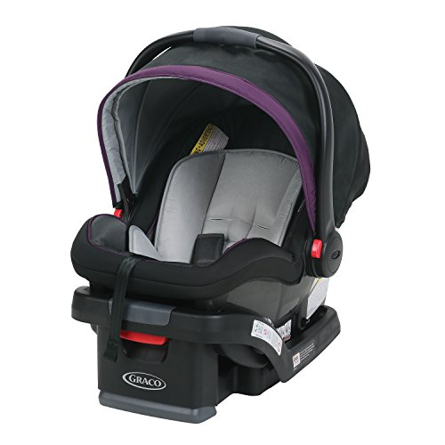 ock 35 Infant Car Seat, Jodie ()