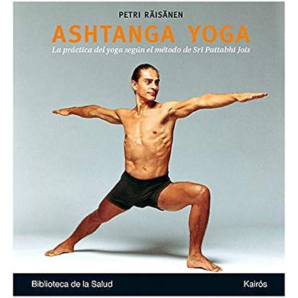 Bolsa de transporte para esterilla de yoga, de Fremous ...