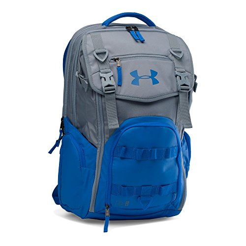 under-armour-ua-storm-coalition-backpack-one-size-fits-all-steel