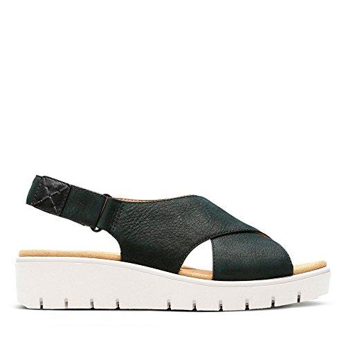 Clarks De Ville Chaussures Chaussures Chaussures De Ville Ville Chaussures Clarks De Clarks Ville De Clarks qwHnvxf5