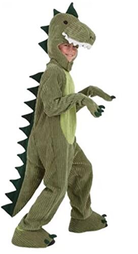 Henglushang Costumes For The Halloween Baby Dinosaur Tyrannosaurus Rex - Tyrannosaurus Rex Halloween Costumes
