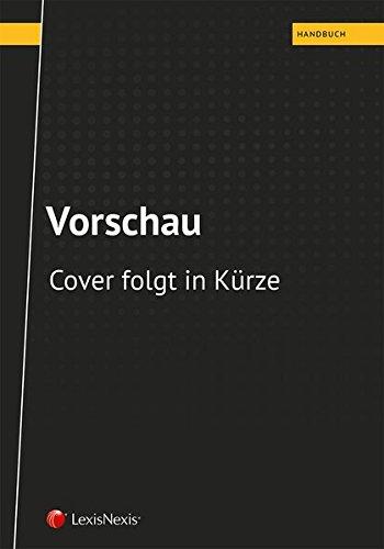 controlling-21-mal-bindestrich-controlling-fr-die-praxis-handbuch