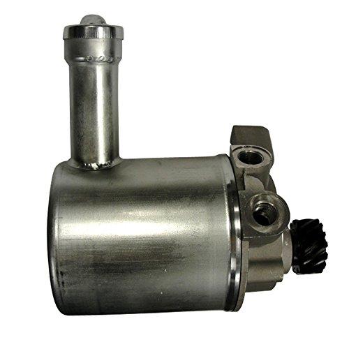 Power Steering Pump for Case International 480C 480D 480U 580C 580D 584C 584D 585C 585D 586C