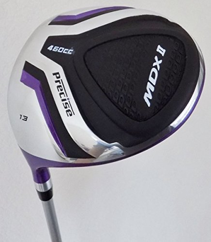 Buy rated womens golf clubs
