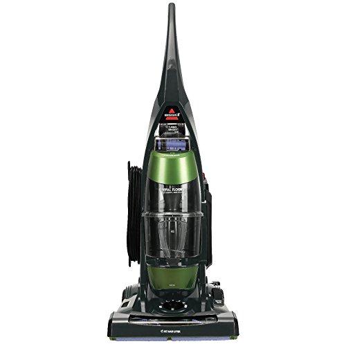 Bissell 61C5R Total Floors Upright Vacuum (Certified Refurbished)
